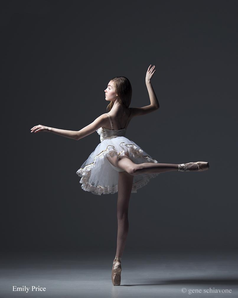 ballet photography ideas - photo #31